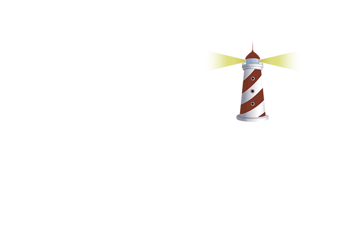 McWhorter Goss